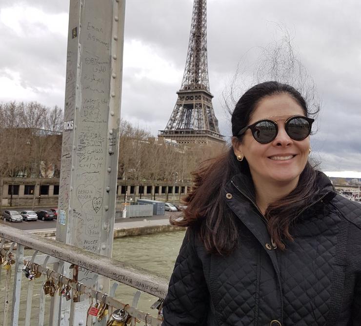 8 lugares para conhecer em Paris